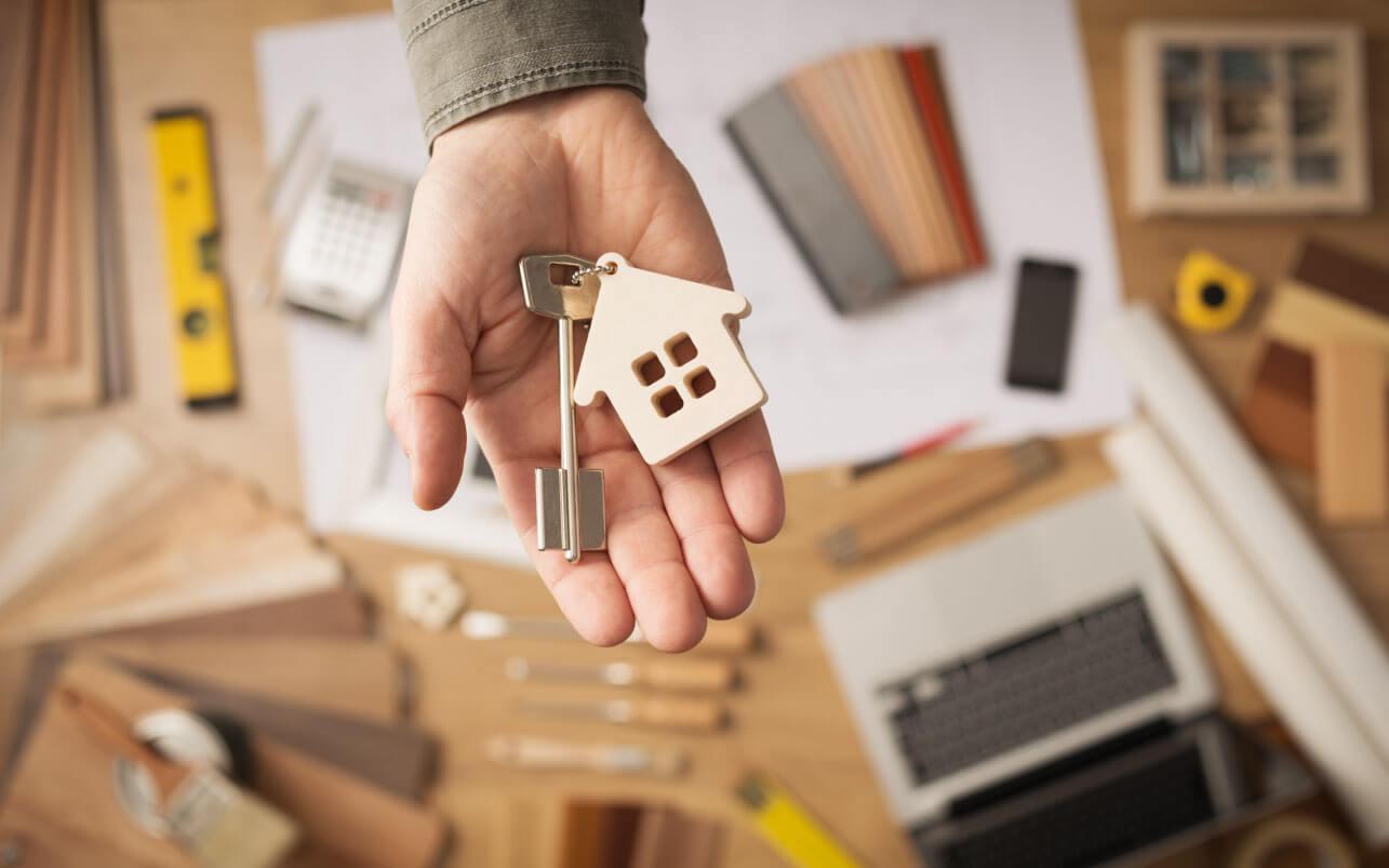 casas en venta en Merida
